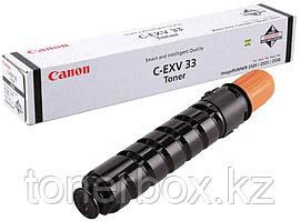 Картридж Тонер-туба Canon C-EXV33