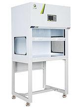 Бокс ПЦР полипропиленовый PCR-060-HEPA