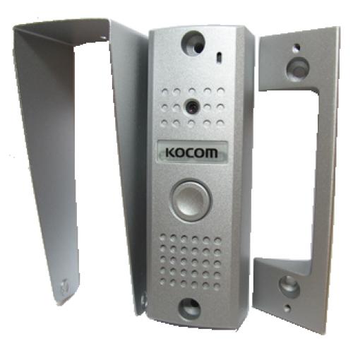 Вызывная панель домофона Kocom KC-MC20