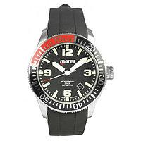 Часы (наручные) MARES до 200м. Мод. MISSION WATCH R 74923