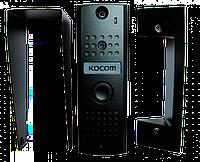 Вызывная панель Kocom KC-MC20(B)