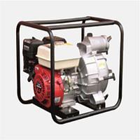 Мотопомпа бензиновая LTF50CE-2