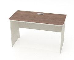 Письменный стол  Б311,Б321,Б331