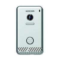 Вызывная панель Kocom KC-S81M