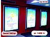 Беклит 1440 dpi, фото 2