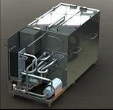 Система мгновенного охлаждения молока, фото 3