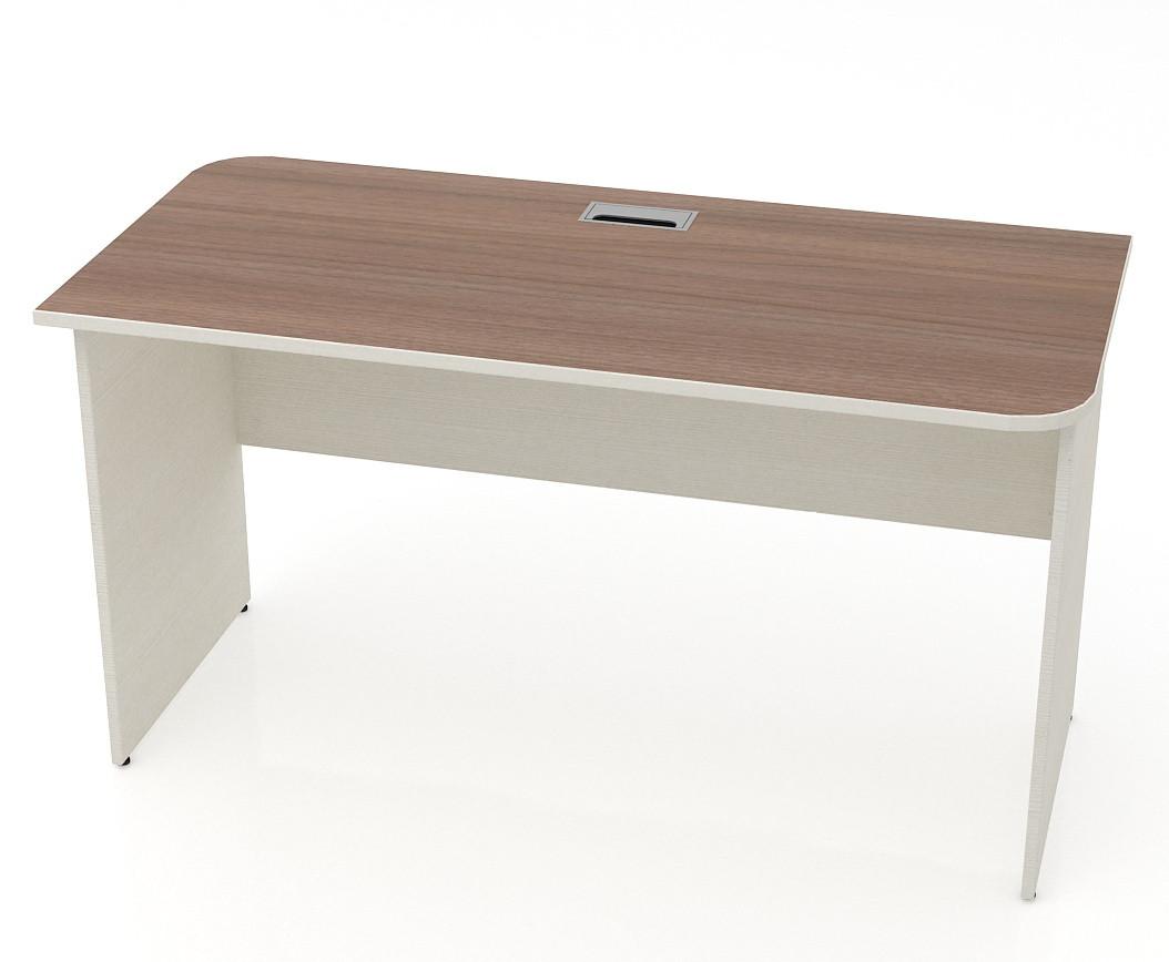 Письменный стол  Б311/1 ,Б321/1,Б331/1