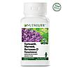 NUTRILITE™ Кальций, магний, витамин D комплекс