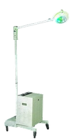 Светильник медицинский передвижной однорефлекторный ARLAN ПРМ-6-13
