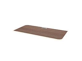 Столешницы для письменного стола Б310 П/Л, Б320 П/Л, Б330 П/Л