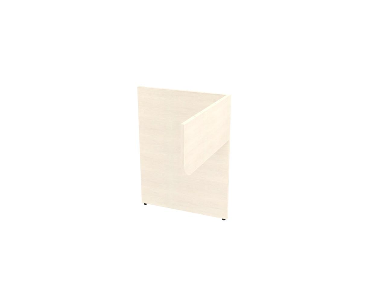 Подстолья для письменного стола Б110 П/Л