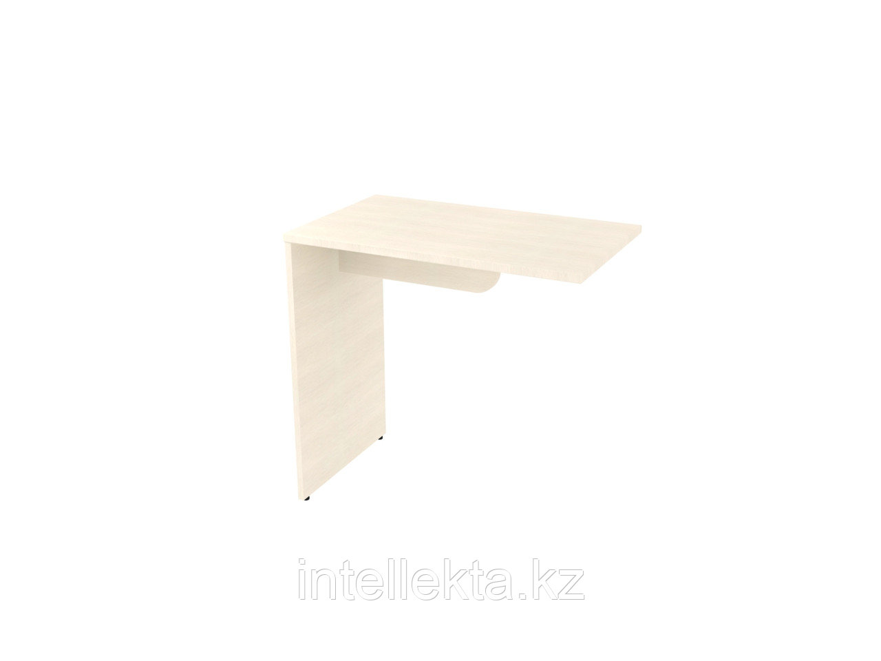 Приставка офисная к столу Б371