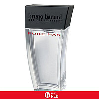 Bruno Banani Pure Man (50 мл)