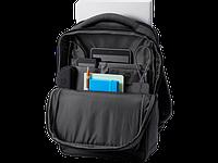 Рюкзак HP Executive (15,6quot;) Backpack 6KD07AA