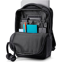 Рюкзак HP Executive (17,3quot;) Backpack 6KD05AA
