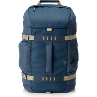 Рюкзак HP 7XG62AA OBlue Backpack, 15quot;