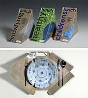 Производство коробочек и упаковки