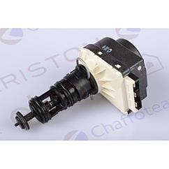 3-х ходовой клапан в приводом (60001583)