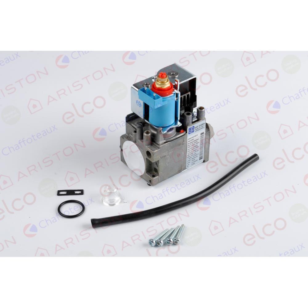 Газовый клапан (65115771)