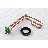 HEATING ELEMENT 1500W 220-240V (65114894)