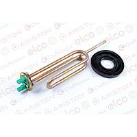 Нагревательный элемент 1500W 220-240V Артикул 65111790