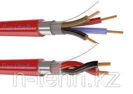 Паритет КСВВнг(А)-LS 1х2х0,80 мм кабель (провод)