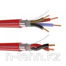 Паритет КСВВнг(А)-LS 2х0,50 мм кабель (провод)
