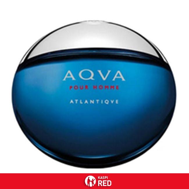 BVLGARI Aqva pour Homme Atlantiqve - фото 1