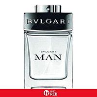 Bvlgari Man 100