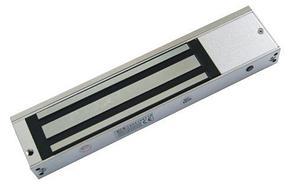 Электромагнитный замок SZHE-350A2/ZL