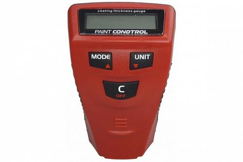 Толщиномер CONDTROL Paint Check