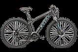 Велосипед Haro Flightline Two, фото 2