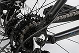 Велосипед Haro Flightline Two, фото 3