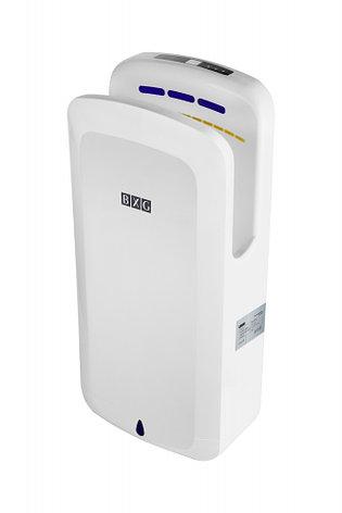 Электрическая сушилка для рук BXG-JET-7200 UV Restyle, фото 2