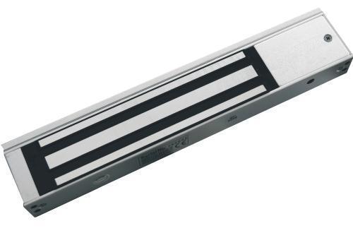 Электромагнитный замок SZHE-280A2/ZL