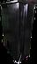 Гриль аппарат на 20 кур -Электрическая, фото 4