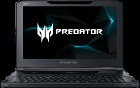 Ноутбук Acer Predator Triton 700 PT715-51-706K 15,6