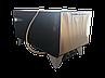Жарочный шкаф для кондитерских изделий, фото 2