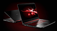 "Ноутбук Acer Nitro 5AN515-54-51M5 15.6"", фото 1"