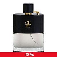 Carolina Herrera CH Men Prive (100 мл.)