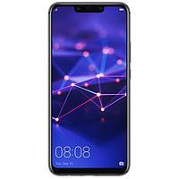 Смартфон Huawei Mate 20 Lite Black, фото 1