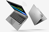 "Ноутбук Acer SF314-56G 14"", фото 2"