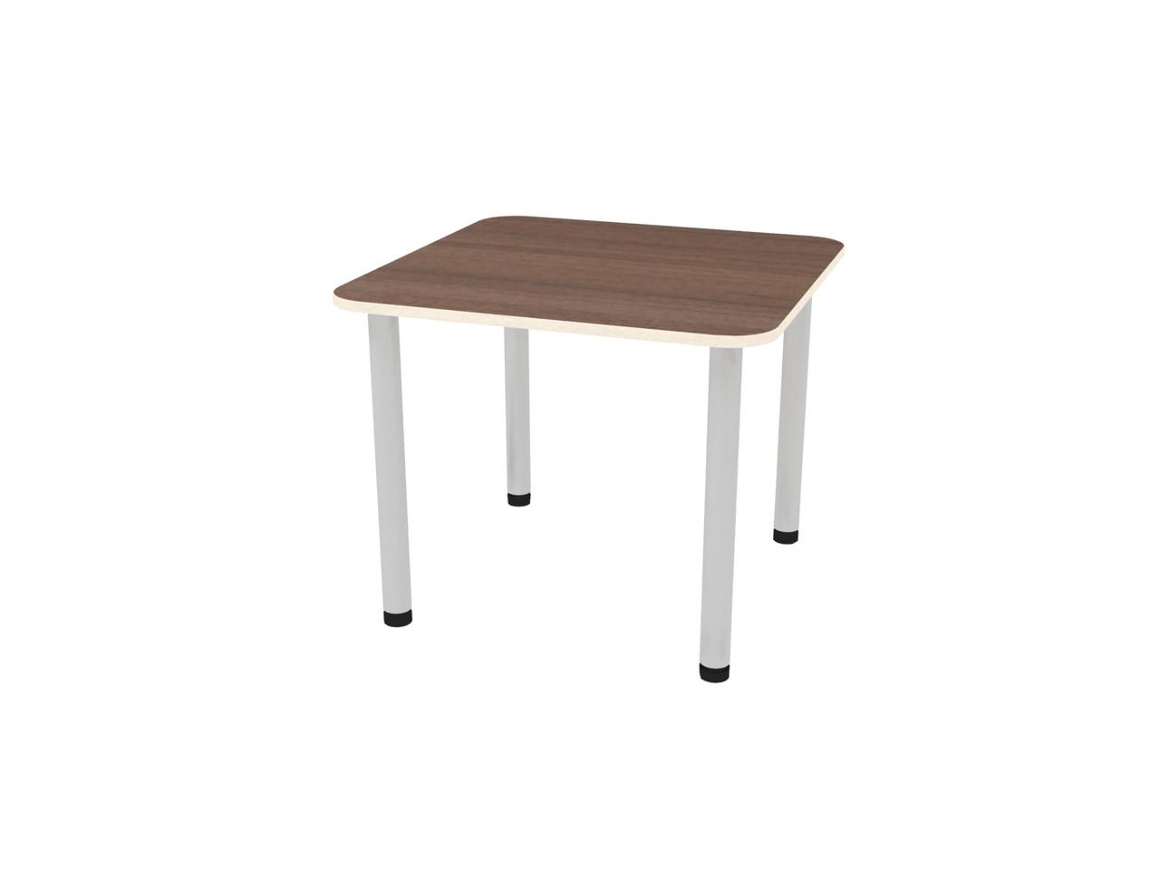 Столы переговорные Б351, Б352