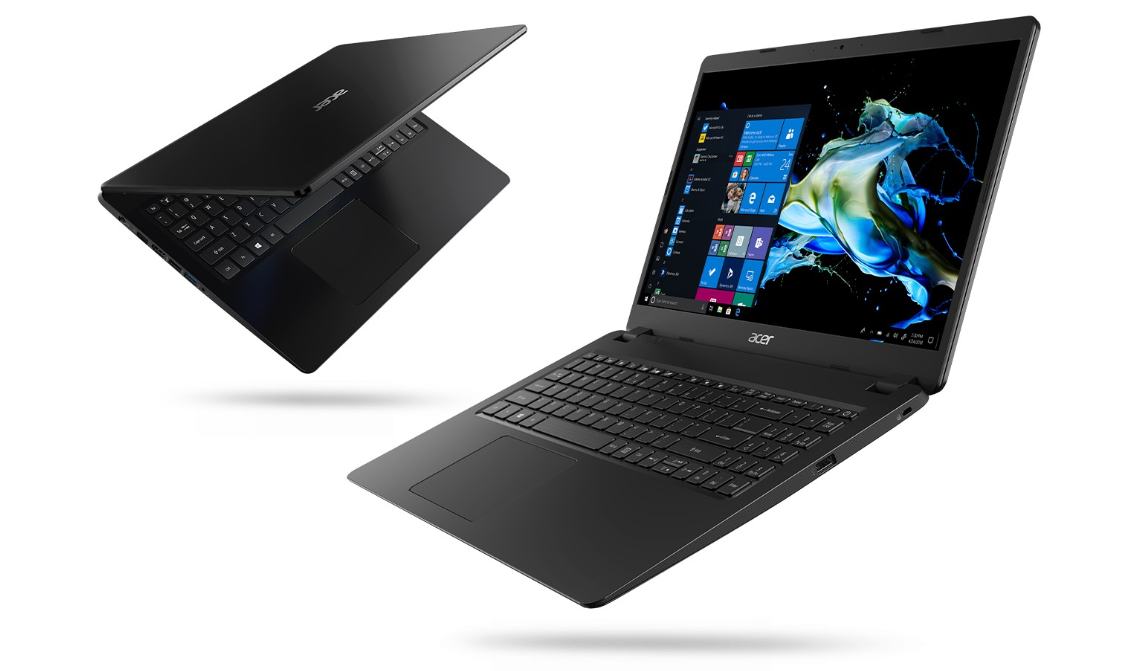 Ноутбук Acer Extensa 15,6