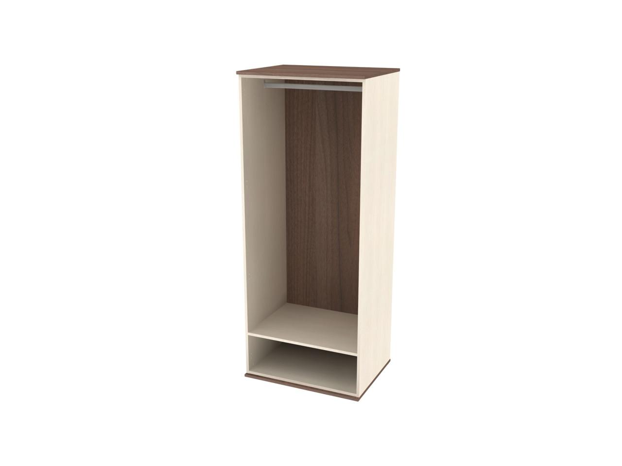 Шкаф гардероб Б700