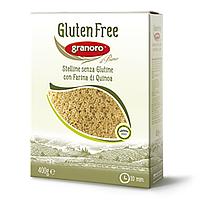 Granoro Макароны без глютена Stelline Gluten Free 400 гр