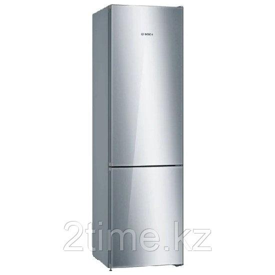 Холодильник  Bosch KGN39LM31R