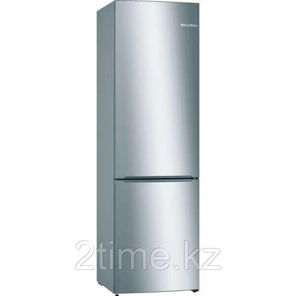 Холодильник двухкамерный Bosch KGV39XL21R