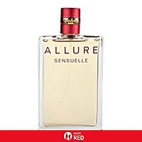 Chanel Allure Sensuelle (35 мл.)