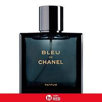 Chanel Blue De Chanel Eau De Parfum